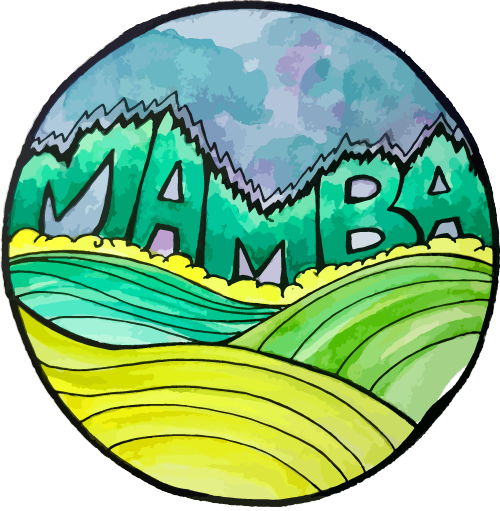 MAMBA (Moscow Area Mountain Bike Association)